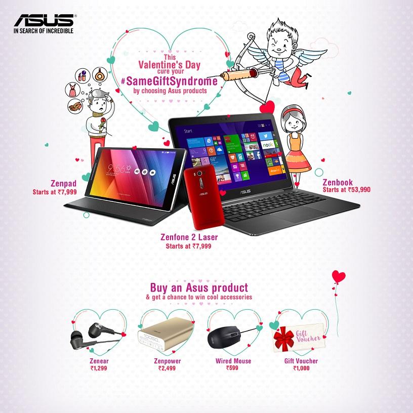 Valentines_Day Offer