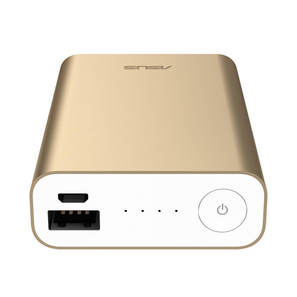 ZenPower 10050_Gold_AG