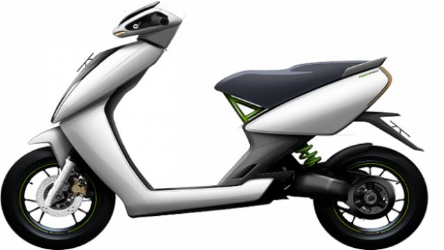 ather_smart_scooter_surge_tech_2016
