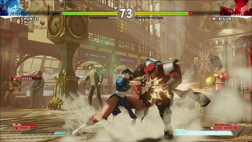 gallery_gaming-street-fighter-5-chun-li-05