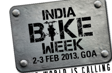 4 Best Apps For India Bike Week
