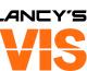 Ubisoft® Announces Tom Clancy's The Division™ Open Beta
