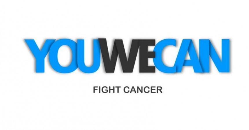 Sachin Tendulkar, Virat Kohli, Rohit Sharma & Zaheer Khan Join Yuvraj Singh's Campaign To Educate 100 Cancer-Affected Kids