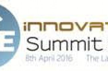 'LTE Innovation Summit 2016' To Showcase The Future Of 4G LTE In Indian Telecom Industry