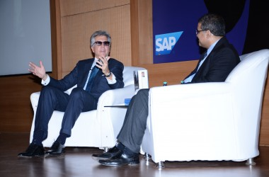 SAP Empowers Youth In India To Be Innovators And Entrepreneurs