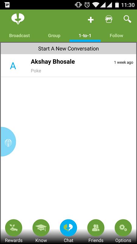 Screenshot 2016 03 02 11 30 36