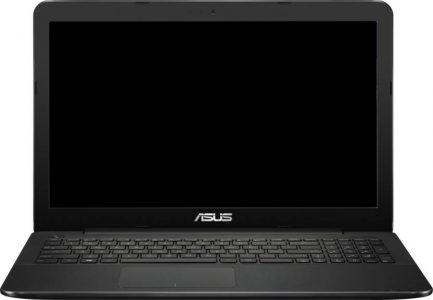 asus black best laptop under 35000