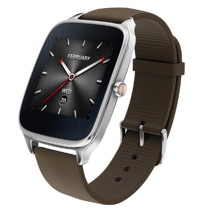 asus-zenwatch-2-android-marshamallow-update