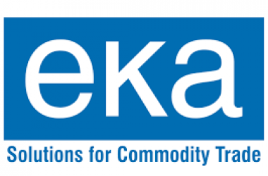 Eka Survey Reports Two Greatest Challenges With Analytics Solutions For Commodities Companies Are Data Integration And Lack Of Suitability
