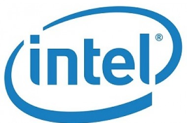 Intel India Announces The Intel & DST Innovate For Digital India Challenge 2.0
