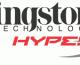 HyperX Demos New Products At IEM Katowice World Championship