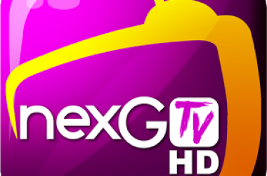 NexGTv's Unique 'Data Saving' Feature Takes The Pain Out Of Video Streaming