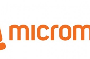 Micromax Strengthens Its Consumer Electronics Portfolio; Introduces A New Range Of Air Conditioners