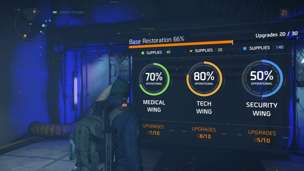 Tom Clancy's The Division™_20160411161435