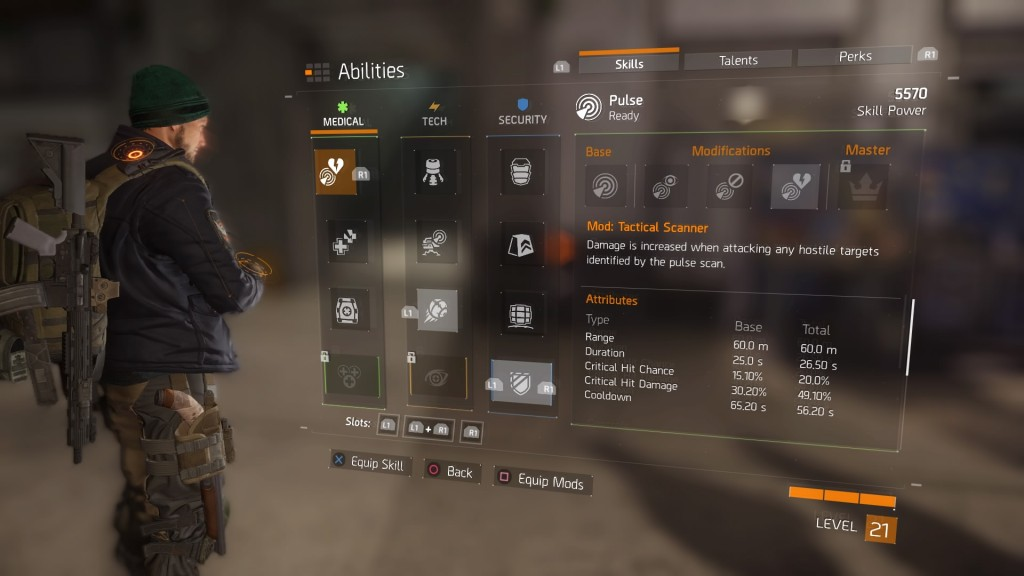 Tom Clancy's The Division™_20160411161601