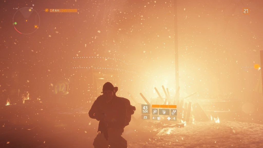 Tom Clancy's The Division™_20160411163155