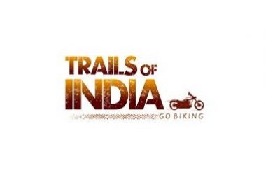 Trails Of India Introduces Merchandise Section For Biking Enthusiasts Addressing Security & Availability Concerns For Bikers