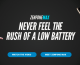 Speed-Rapper Mac Lethal Highlights Why ZenFone Max Has the Power to Keep on Going