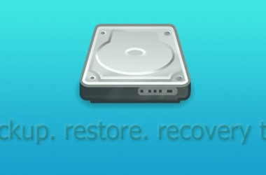 How to Back Up Your Data & Setup Recovery With Free Tools