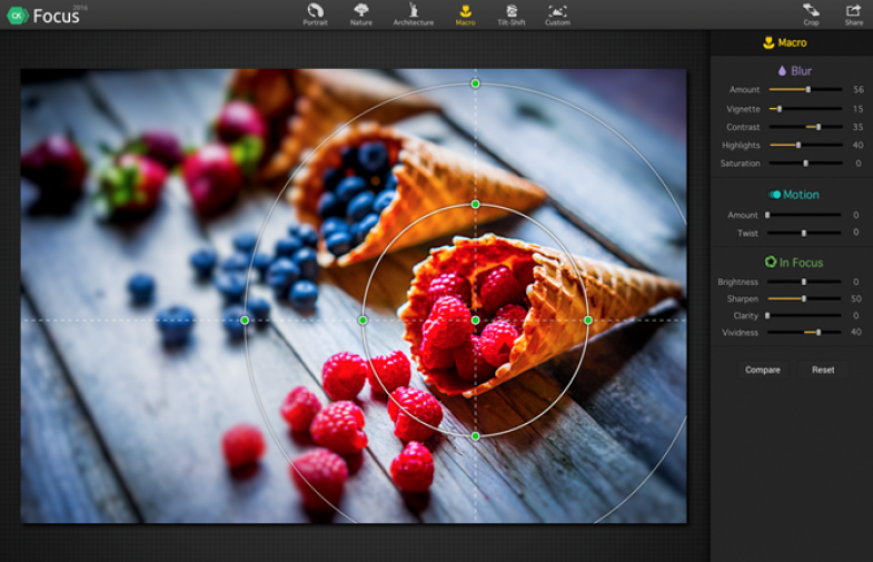 Photo Editor For Mac: Things You Should Look For!