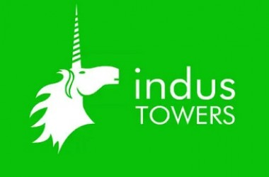 Indus Towers Launches The Second Edition Of Its Sustainability Report