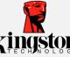 Kingston Ships Management Ready, Hardware-Encrypted USB Flash Drives
