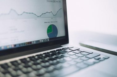 5 Essential Questions For Your Market Research Survey