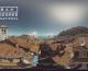 HITMAN 360 Degree 4K Sapienza Trailer Out Now!