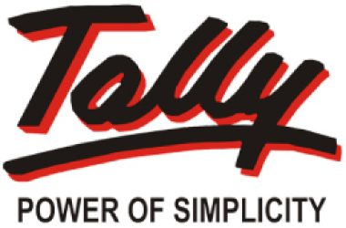 Tally Solutions Embeds Krishi Kalyan Cess To Enable Businesses in India Comply With Government Regulations