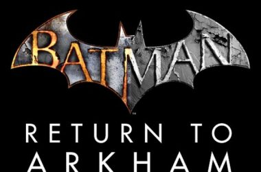 Batman: Return to Arkham Announced By Warner Bros. Interactive Entertainment For PS4 and Xbox One