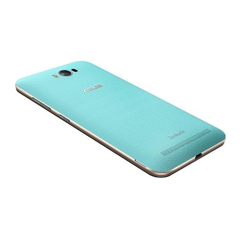 MAX_ZC550KL_Aqua Blue