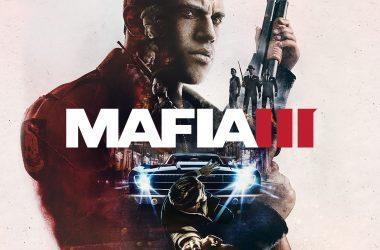 Games The Shop Announces Pre-order Bonus For Mafia III