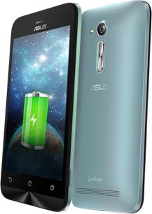 asus-zenfone-go-budget-smartphone-5