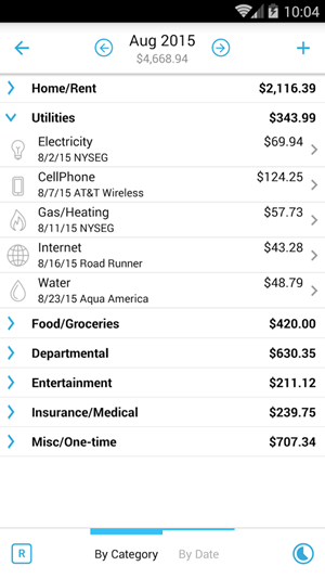 budgeting-apps-4