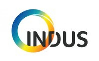 Online Security Now Offered to 3 Million Indus OS Users through AVG AntiVirus