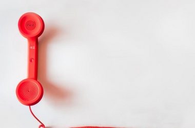 Why the Telephone is Still One of the Most Powerful Business Tools