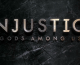 Warner Bros. Interactive Entertainment Announces Injustice™ 2