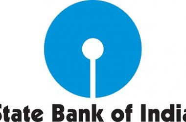 SBI Card Adds More Power To Its Mobile App
