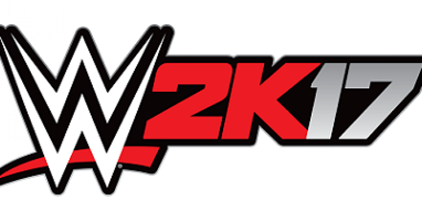 WWE 2K17 | 3 Roster Members Announced With Artist's Painting