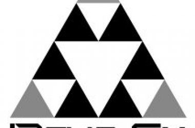 Deus Ex Universe Pre-E3 Showcase
