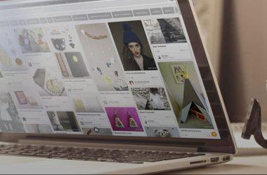 Ezebee.com: Shop And Sell Online Super Quick!
