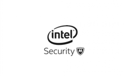 New Intel Security Cloud Report Reveals IT Departments Find It Hard to Keep The Cloud Safe