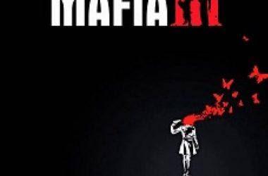 MAFIA III – New Trailer (Cassandra – The Voodoo Queen)