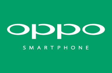 For Unstoppable Selfies – Oppo Launches Entry Level Oppo A57 With 16MP Front Camera