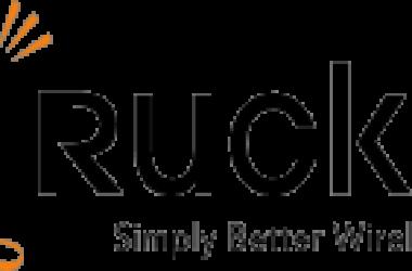 Ruckus Wireless Selected By AccorHotels As Preferred Wi-Fi Partner, Reaching 4,000+ Properties Worldwide