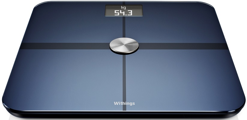 1_Withings_Body_Flagship_kg_Black