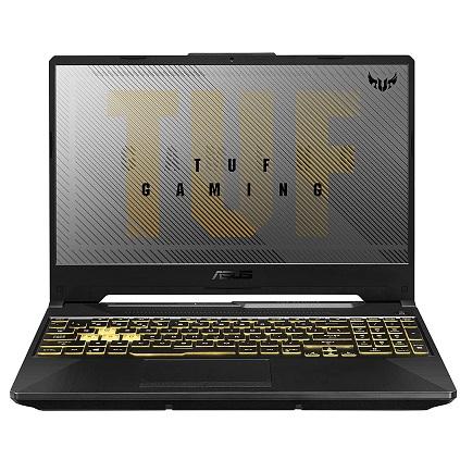 Asus TUF Gaming F15 Laptop