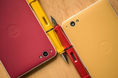 Why Some Smartphones Are Cheaper Than Their Expensive Rivals?