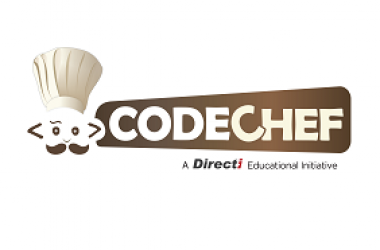 CodeChef SnackDown 2016: The Final Showdown Of Programming Supremacy Among World's Finest Programmers Finds Its Winner!