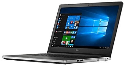 Dell Laptops 2016